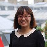 Chengrui Zhan