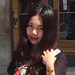 Jingchen Yang