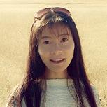 Ying Xia